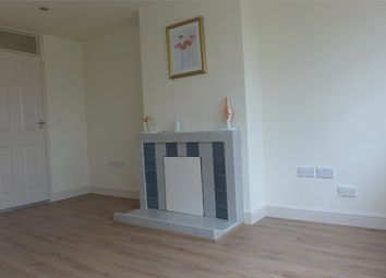 Thumbnail 1 bed flat to rent in Upper Eastern Green Lane, Eastern Green, Coventry, West Midlands