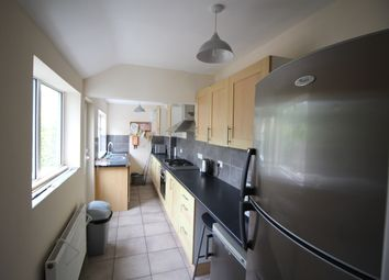 Thumbnail 5 bed terraced house to rent in Brailsford Road, Dunkirk, Nottingham