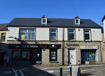 Thumbnail 5 bedroom town house for sale in The Strand, Llantwit Major