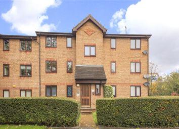 1 bed property for sale in Bernard Ashley Drive, London SE7