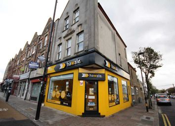 Thumbnail Retail premises to let in Green Lanes, London, Palmers Green