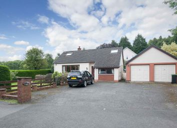 Thumbnail 5 bed property for sale in Tweed Terrace, Galashiels