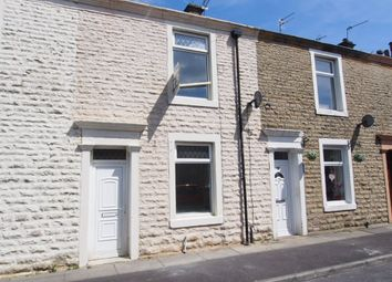 Thumbnail 3 bed terraced house to rent in Frederick Street, Oswaldtwistle, Accrington