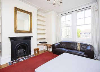 3 bed maisonette for sale in Town Hall Approach, Stoke Newington, London N16