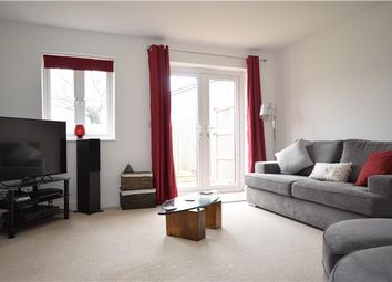 Thumbnail 3 bedroom end terrace house to rent in Buglers Court School Road, Brislington, Bristol