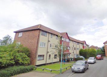 Thumbnail 2 bed flat for sale in 54, Wynyard Mews, Hartlepool TS253Jf