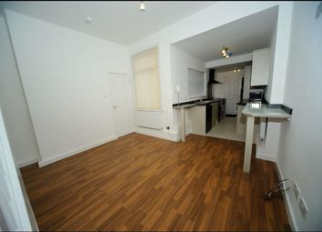 3 bed property for sale in Aske Road, Middlesbrough TS1