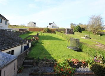 Thumbnail 3 bed semi-detached house for sale in Main Street, Ballycarry
