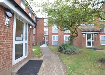 Thumbnail 2 bed flat to rent in Archery Close, Harrow