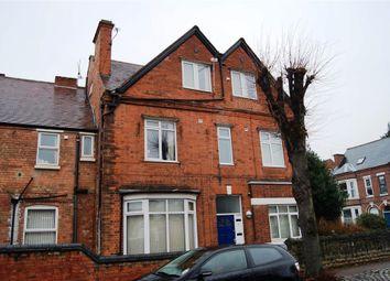 Thumbnail 1 bedroom flat to rent in Trent Boulevard, West Bridgford, Nottingham