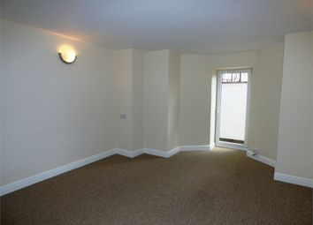 Thumbnail 2 bedroom flat for sale in 60B High Street, Golborne, Lancashire