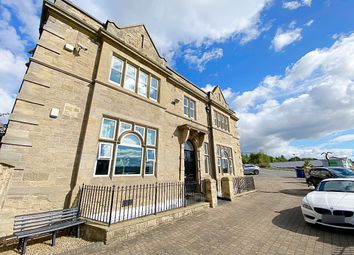 Thumbnail 3 bed flat for sale in Apartment, The Hastings, Northumberland Road, Lemington, Newcastle Upon Tyne