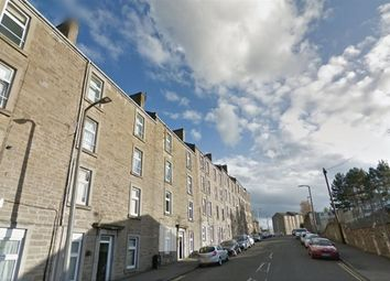 Thumbnail 1 bedroom flat to rent in Isla Street, Dundee