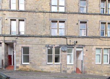 Thumbnail 1 bed flat for sale in 5 Pipe Street, Portobello