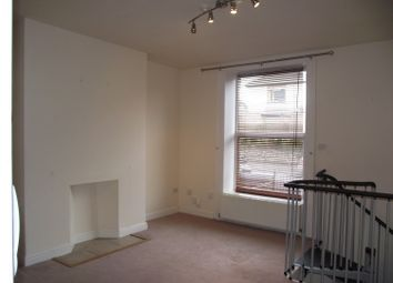 Thumbnail 2 bed duplex to rent in Syringa Street, Huddersfield