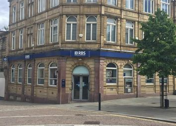 Thumbnail Retail premises to let in 20/22, Commercial Street, Halifax