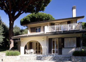 Thumbnail Villa for sale in Castiglione Della Pescaia, Grosseto, Toscana
