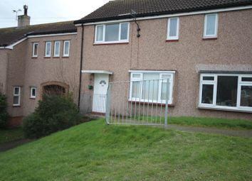 Thumbnail 3 bed property for sale in Maes Y Glyn, Colwyn Bay