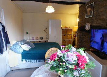 Thumbnail Room to rent in Christchurch Street West, Frome, Somerset