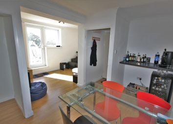 Thumbnail 2 bed flat for sale in Southend Road, Wickford