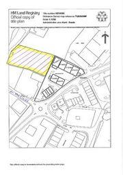 Thumbnail Commercial property to let in Open Storage Yard, Castle Road, Eurolink, Sittingbourne, Kent