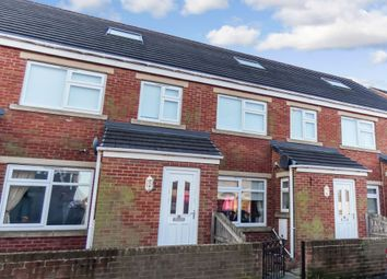 3 bed terraced house to rent in Station Mews, Bedlington NE22