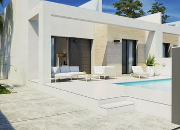 Thumbnail 2 bed semi-detached house for sale in 03159 Daya Nueva, Alicante, Spain