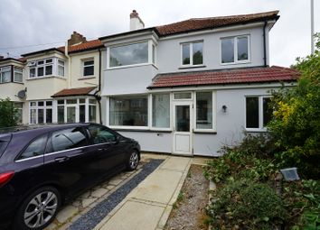 4 bed end terrace house for sale in Hillcrest Road, Hornchurch RM11