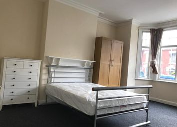 Thumbnail Room to rent in Rosary Road, Norwich