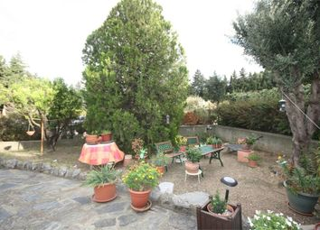 Thumbnail 7 bed property for sale in Espira De L'agly, Languedoc-Roussillon, 66600, France