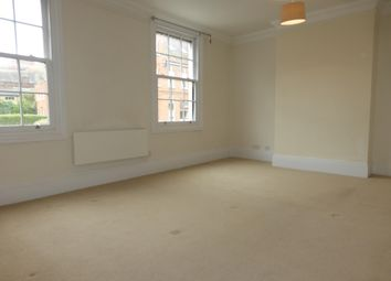 Thumbnail 1 bed flat to rent in Marlborough Road, St.Albans