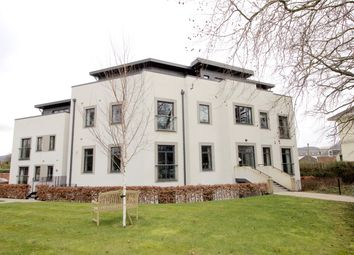 Thumbnail 2 bedroom flat to rent in Pond House, Pittville Crescent, Cheltenham, Gloucestershire