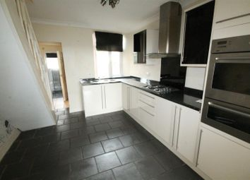 2 bed terraced house for sale in Wear View, Hunwick, Crook DL15