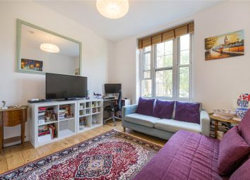 Thumbnail 1 bed property for sale in Devon Mansions, Tooley Street, London