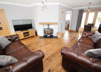 Thumbnail 3 bed bungalow for sale in Drumside Terrace, Bo'ness
