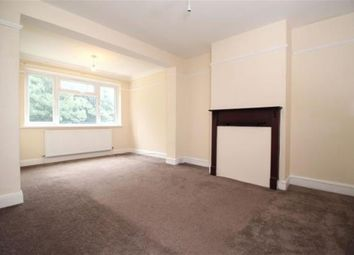 Thumbnail 3 bed end terrace house for sale in Highfield Road, Dartford