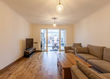 Thumbnail 2 bed property for sale in James Joyce Walk, Herne Hill