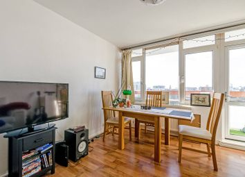 Thumbnail 2 bed flat for sale in Giraud Street, Poplar