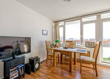 Thumbnail 2 bedroom flat for sale in Giraud Street, Poplar