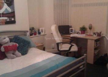 Thumbnail 3 bedroom shared accommodation to rent in Cranborne Road, Liverpool