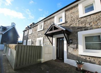 Thumbnail 3 bed detached house to rent in Driftwood, 41 Knock Rushen, Castletown