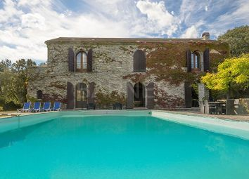 Thumbnail 6 bed villa for sale in Corse, Corse, France