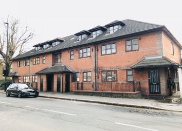 Thumbnail 1 bed flat for sale in Northumberland Court, 150 Hanworth Road, Hounslow, Middlesex