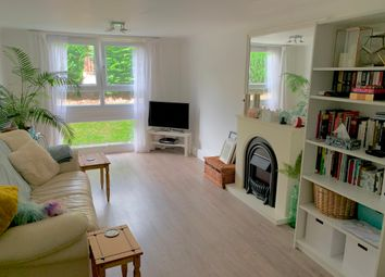 Thumbnail 2 bed flat for sale in Thirlmere Gardens, Northwood