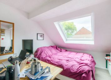Thumbnail 2 bed property to rent in Truesdale Road, Beckton, London