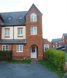 3 bed property to rent in Clements Way, Kirkby, Liverpool L33