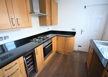 2 bed terraced house for sale in Leads Road, Hull HU7