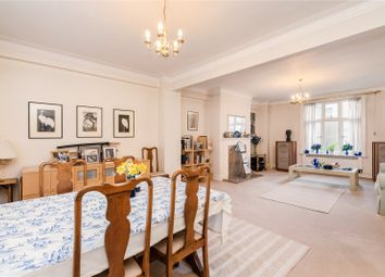 Thumbnail 2 bed flat for sale in Chesterfield House, Chesterfield Gardens, Mayfair, London