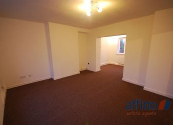 Thumbnail 3 bed terraced house to rent in Valley Gardens South, Kirkcaldy