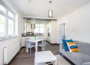 2 bed maisonette for sale in North Street, Carshalton SM5
